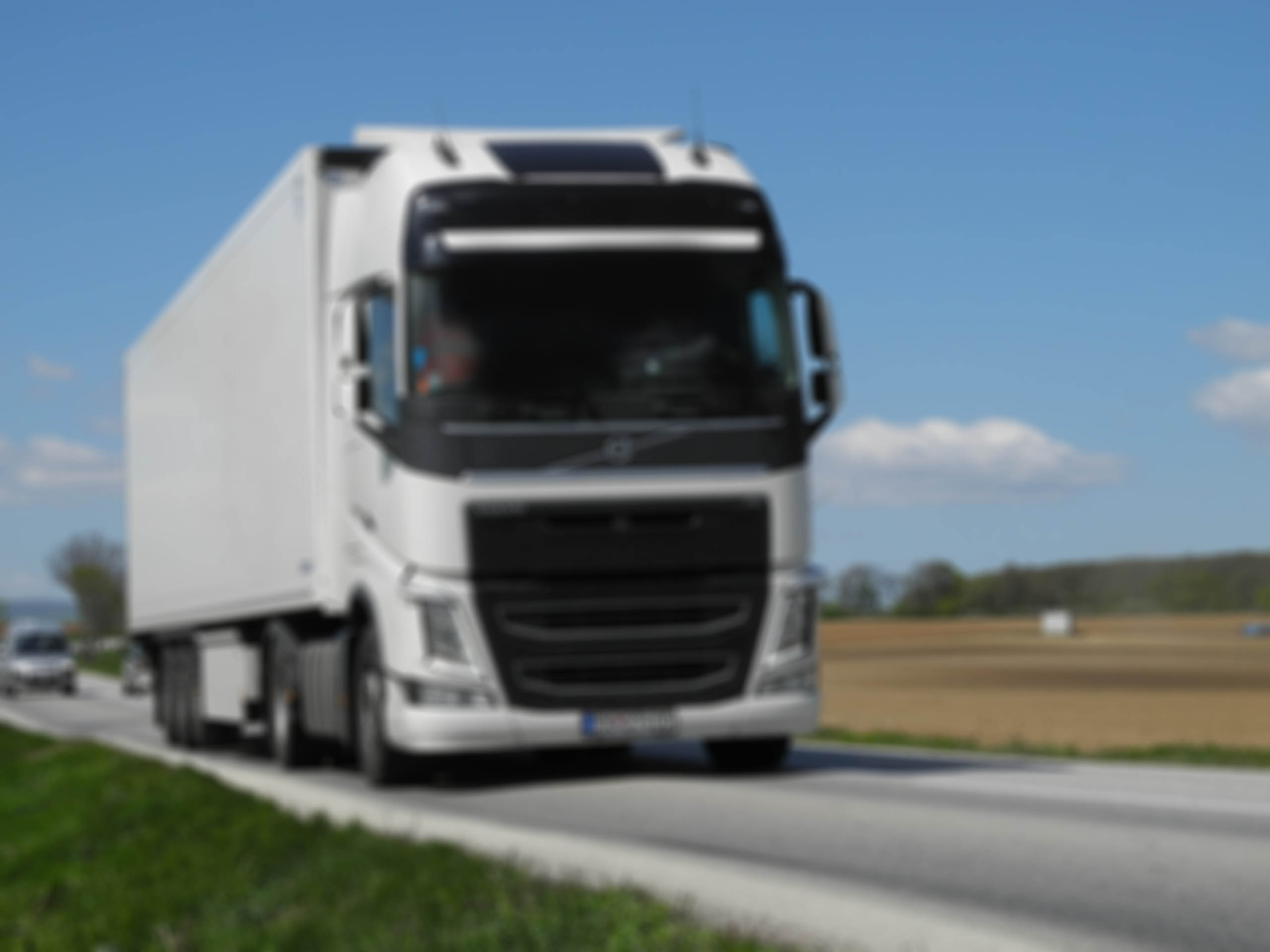 793dafea4 FK TRANS - Vnútroštátna a medzinárodná kamiónová doprava